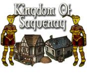 Kingdom of Saguenay