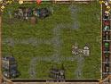 in-game screenshot : Kingdom of Saguenay (og) - Defend the Kingdom of Saguenay!