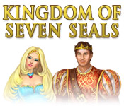 Kingdom of Seven Seals for Mac Game