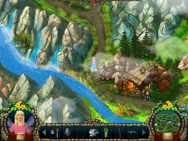 fish kingdom game free download for pc