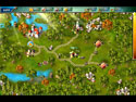 Kingdom Tales for Mac OS X
