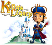 King's Legacy Game Featured Image