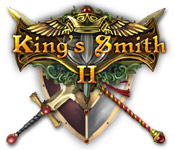 King's Smith 2 Game Featured Image