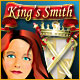 King's Smith Game