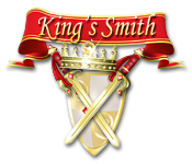 King's Smith Game Featured Image