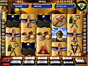 King Tut`s Treasure Screenshot-1