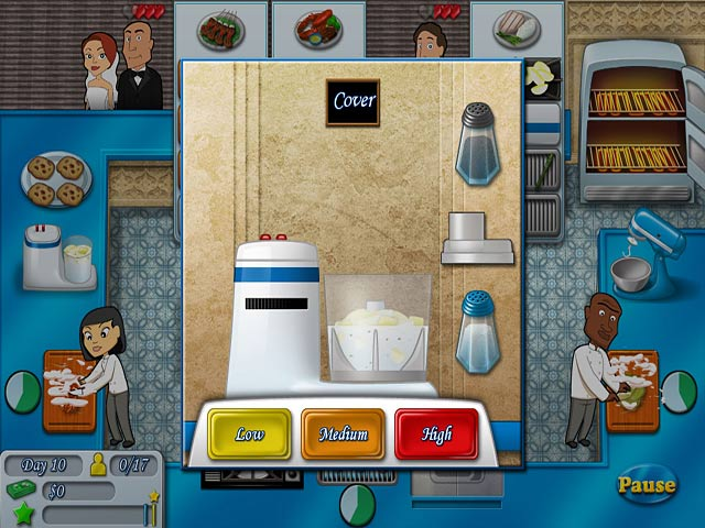 Kitchen Brigade Screenshot http://games.bigfishgames.com/en_kitchen-brigade/screen2.jpg