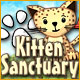 Kitten Sanctuary Game