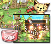 Kitten Sanctuary Game Download