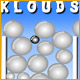 Klouds