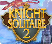 Knight Solitaire 2 Game Featured Image