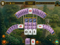 Buy PC games online, download : Knight Solitaire 2