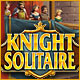 Knight Solitaire Game