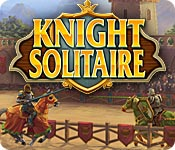 Knight Solitaire for Mac Game