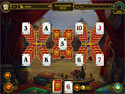 Knight Solitaire for Mac OS X