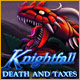 Knightfall: Death and Taxes - Free game download