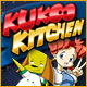 Kukoo Kitchen - Free game download