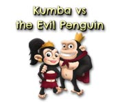 Kumba vs the Evil Penguin - Online