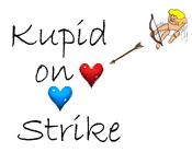 Kupid on Strike