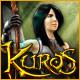 Kuros Game