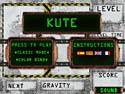 Buy PC games online, download : Kute
