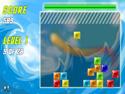 in-game screenshot : Kyobi (og) - Enjoy this Fast-paced Match 3 game!