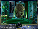 L. Frank Baum's The Wonderful Wizard of Oz  Th_screen3