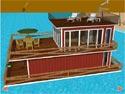 Buy PC games online, download : La Playa Escape