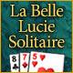 LaBelle Lucie Solitaire