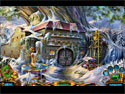 Labyrinths of the World: Shattered Soul Collector's Edition for Mac OS X