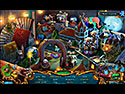 Labyrinths of the World: Shattered Soul for Mac OS X