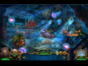 Labyrinths of the World: The Devil's Tower Collector's Edition for Mac OS X