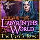 Labyrinths of the World: The Devil's Tower Game