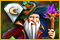 Download PC game Labyrinths of the World: Fool's Gold Collector's Edition