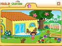 Downloadable La Casa De Dora Screenshot 2