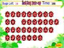 Buy PC games online, download : Ladybug Pair-Up