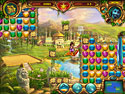 Lamp of Aladdin Screenshot 1