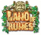 Land of Runes casual game - Get Land of Runes casual game Free Download