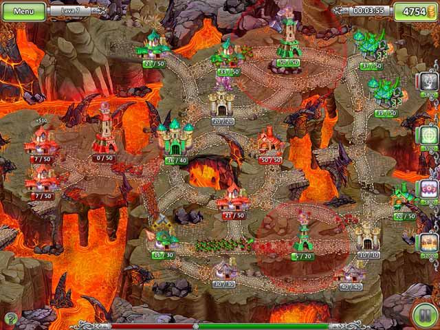 LandGrabbers Screenshot http://games.bigfishgames.com/en_landgrabbers/screen2.jpg