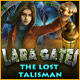 Lara Gates: The Lost Talisman