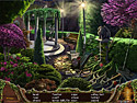 Play Lara Gates: The Lost Talisman Game Screenshot 1