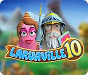 Laruaville 10