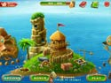Buy PC games online, download : Laruaville 6