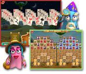 Buy pc games - Laruaville 7