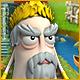 Buy PC games online, download : Laruaville 9