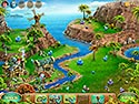 Laruaville for Mac OS X