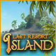 Last Resort Island Game