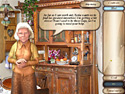 Laura Jones and the Secret Legacy of Nikola Tesla for Mac OS X