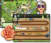 Lavender`s Botanicals Game