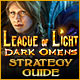 League of Light: Dark Omens Strategy Guide Game